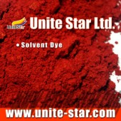 Solvent Red 197 / Red GK / (HDC)Elbaplast Red G