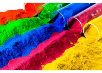 Dyes for Cellulosic Fibers
