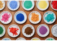 Know about types of pigment